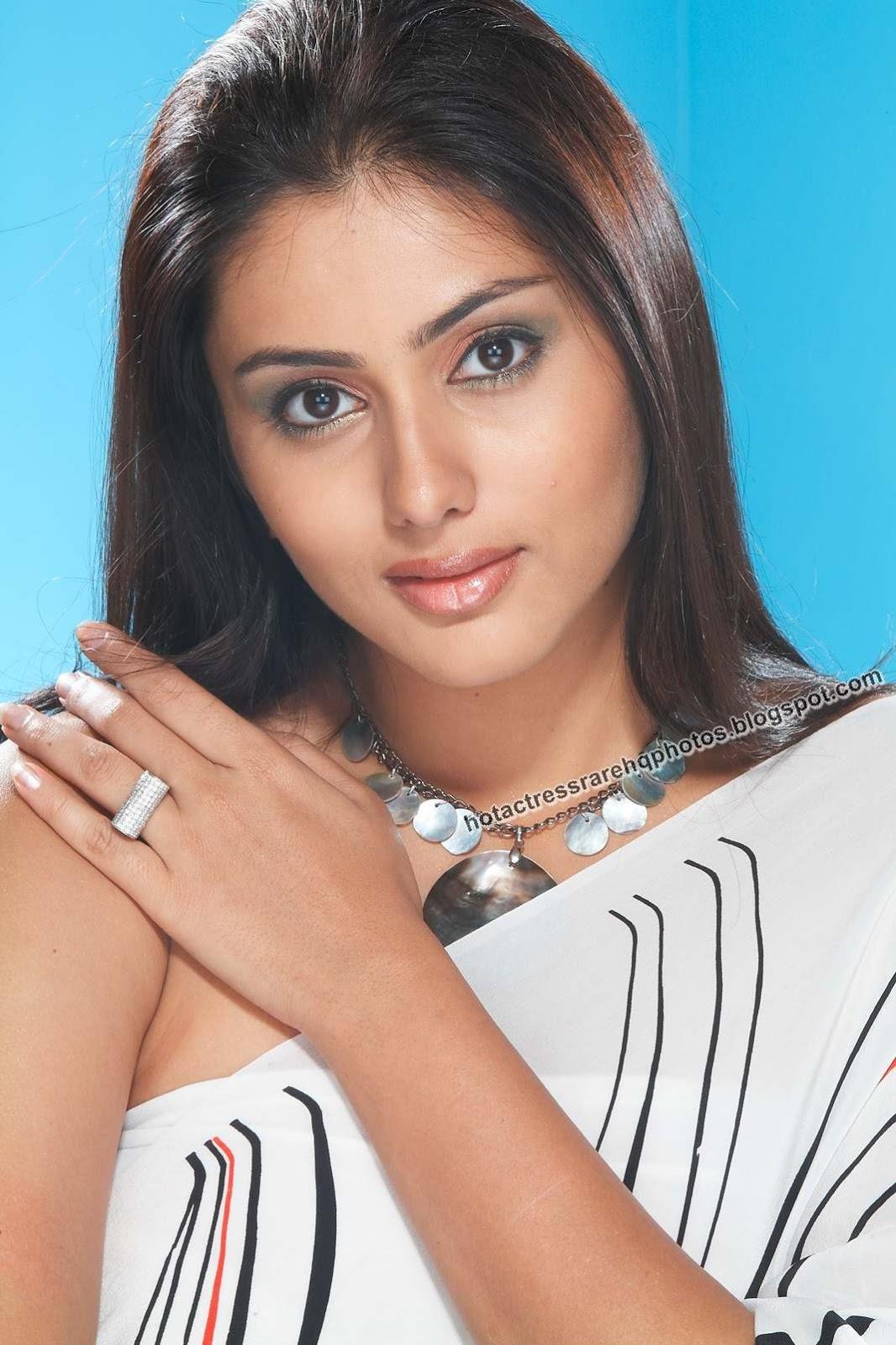 Hot Tamil Actress Namitha Photos | Hot Celebrity Pic