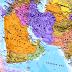 Letak Astronomis, Geografis dan Geologis Arab Saudi serta Keuntungannya
