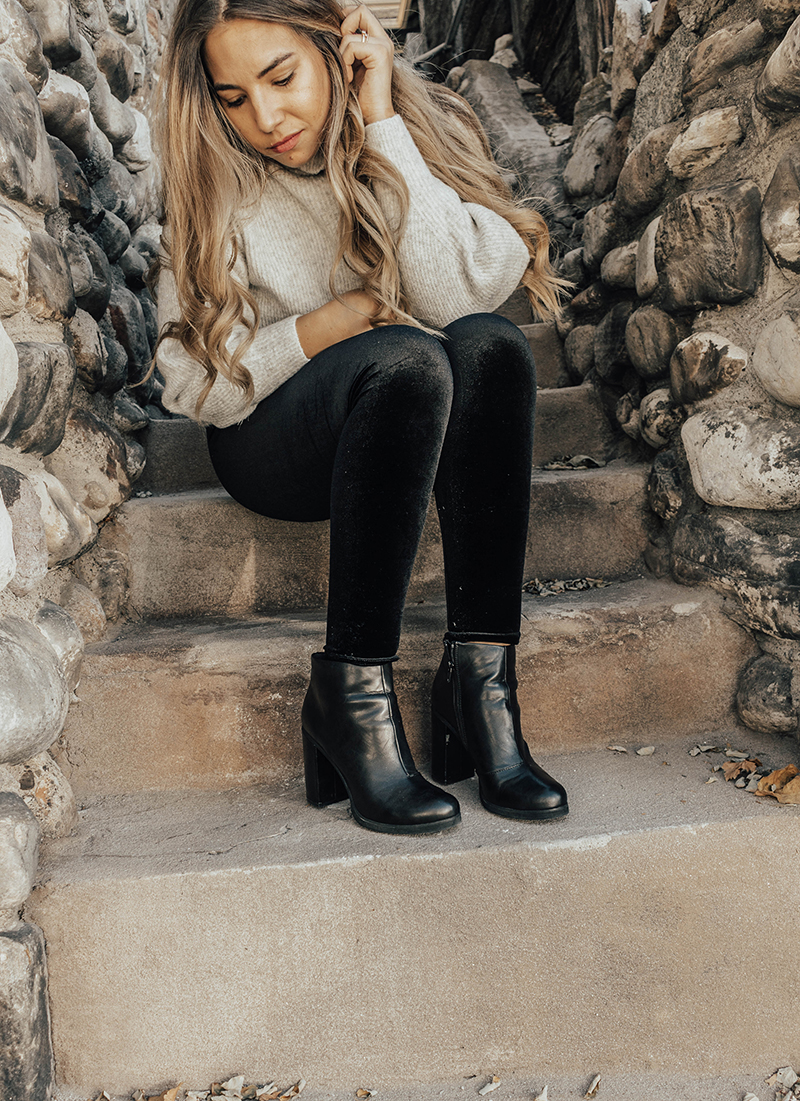 chunky heel ankle boots, ankle boots, booties shoes