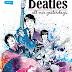 História dos Beatles é contada em quadrinhos
