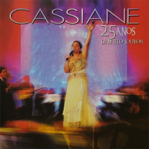 COMPLETO DE GRATIS CD BAIXAR VIVA CASSIANE