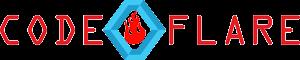 CodeFlare