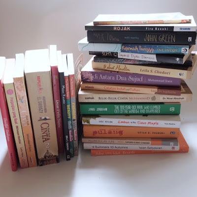 book, giveaway, book giveaway