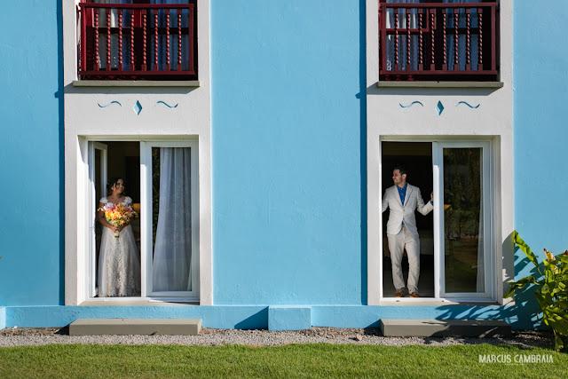 casamento no club med trancoso destination wedding na praia, ideias de fotos