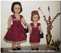 http://www.eurekashop.gr/2013/12/brocade-Italian-dolls.html