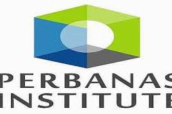 Pendaftaran Mahasiswa Baru Institut Keuangan Jakarta Perbankan Dan Inf Asia Perbanas 2021-2022