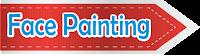http://www.badutcikarang.com/2015/01/face-painting.html
