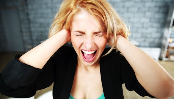 Tips Mengatasi Phobia (Rasa Takut Berlebihan)