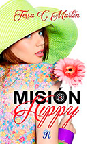 mision-hippy