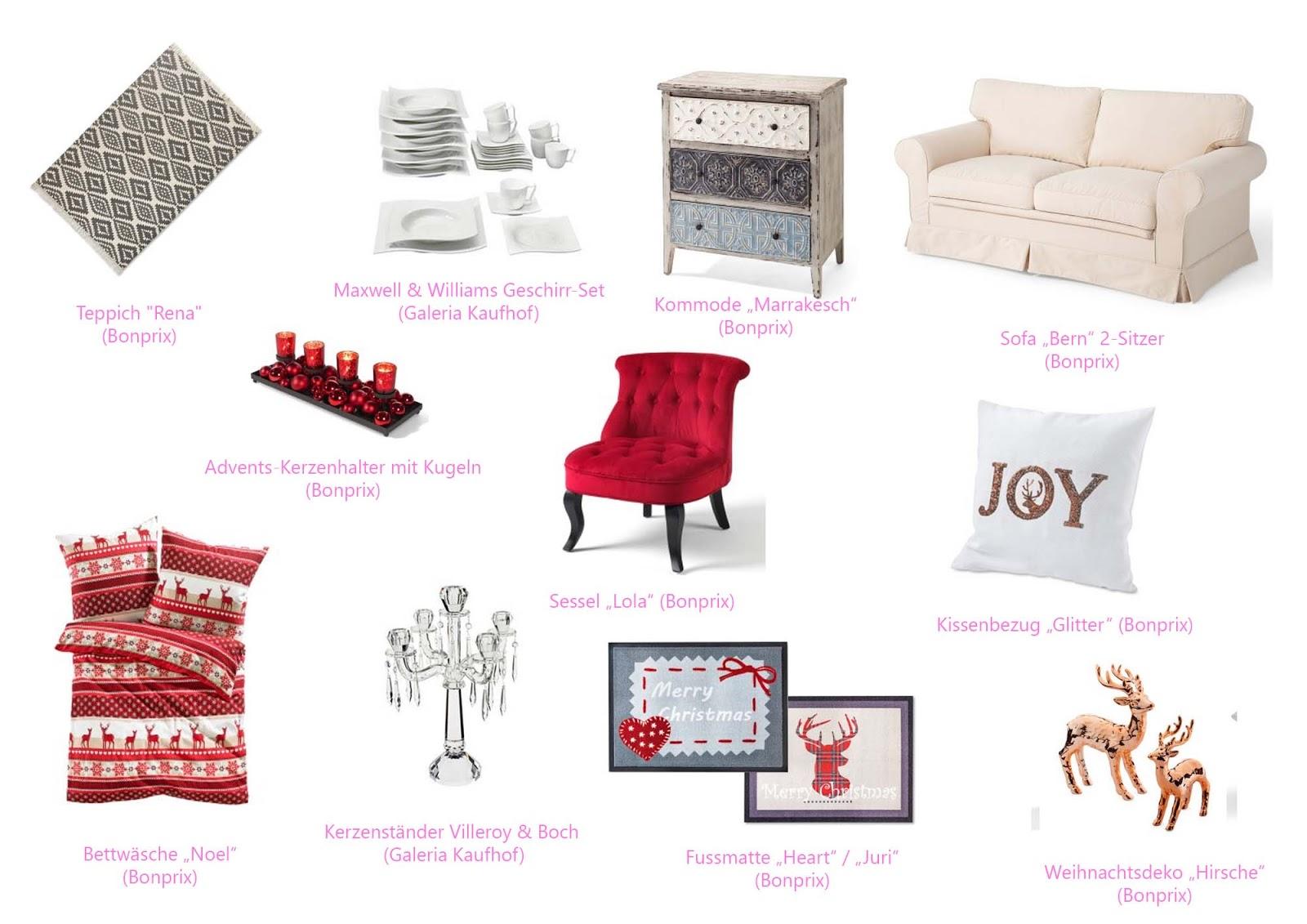 bonprix sessel. Black Bedroom Furniture Sets. Home Design Ideas