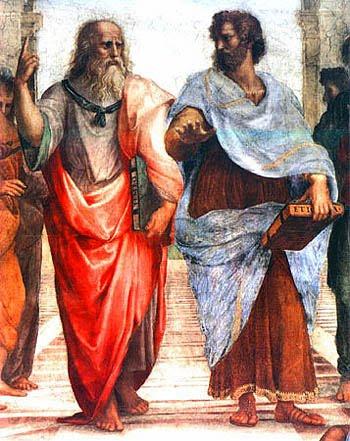 Para entender a história...  A evolução conceitual da Ética. 1034266775d