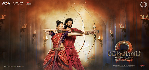 Bahubali 2 : The Conclusion , Bahubali 2 Prabhas , Bahubali 2 Poster, Bahubali 2 First Look , Bahubali 2 Wallpapers, Baahubali 2 Pics , Baahubali 2 images