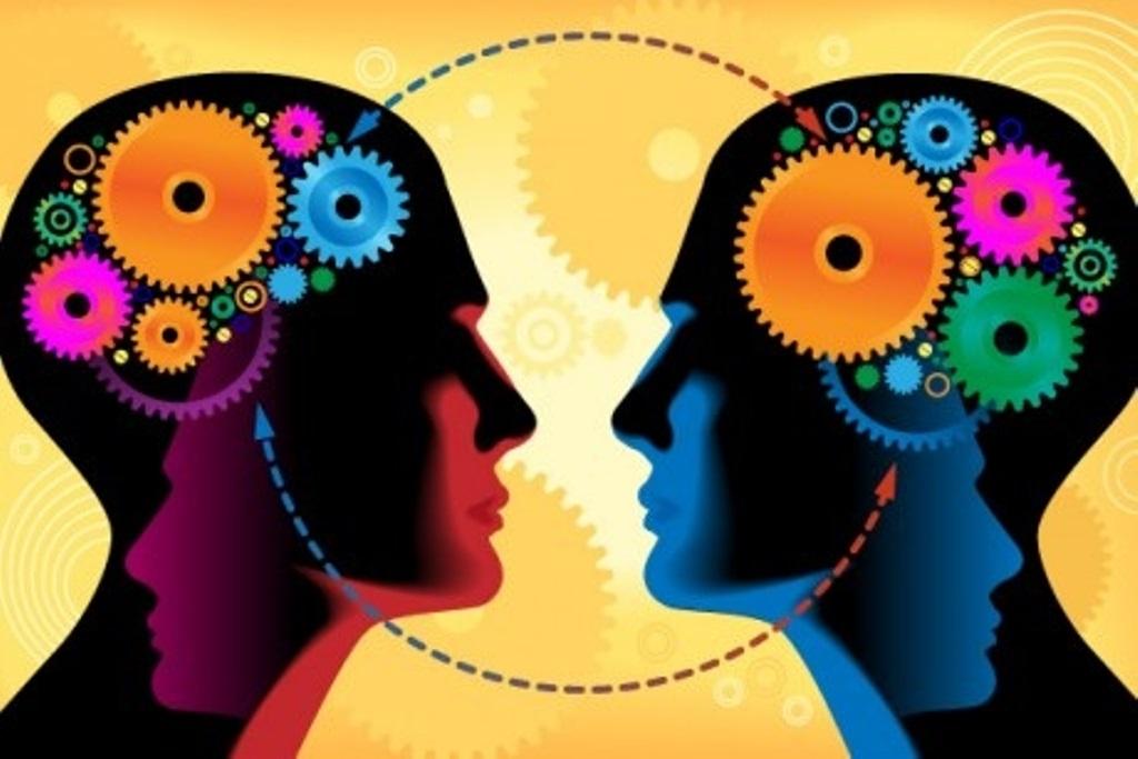 Empatia: O hábito que poderia poupar-lhe tempo de blog
