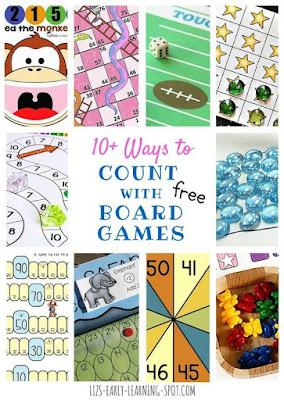 https://4.bp.blogspot.com/-h0GjXhMaiUI/V4TtV7K2BrI/AAAAAAAAAtI/HUCj_t2h5Us3QGSU4RPWRKV23-bCciNDACLcB/s400/free_counting_board_games.jpg