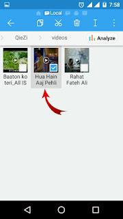 Android-Mobile-File-Or-Folder-Ko-Hide-Kaise-Kare-Bina-Apps-Ke