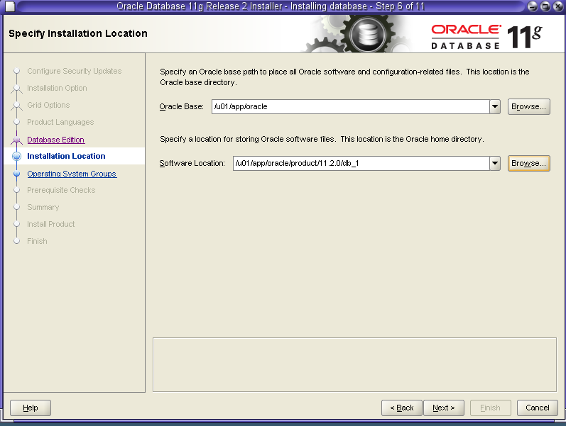 Cute Installing Oracle Rac 10g Release 1 On Linux X86