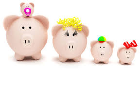 Family Budgeting Made Easy
