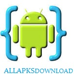 Free Download AIDE Premium APP Latest v3.2.2 For Android