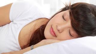 11 Manfaat Tidur Menghadap Kiri Bagi Kesehatan