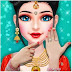 Indian Engagement Ceremony and Fashion Salon Game Download with Mod, Crack & Cheat Code