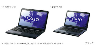 Laptop Sony Vaio VPCCB4AJ i5-2450m VGA Rời
