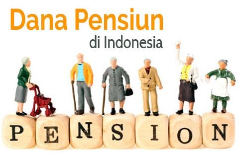 Asuransi Produk Asuransi Asuransi Kesehatan Asuransi Pendidikan Asuransi Jiwa Asuransi Mobil Asuransi Properti Dana Pensiun Jenis Jenis Dana Pensiun Prinsip Kegiatan Usaha Dana Pensiun
