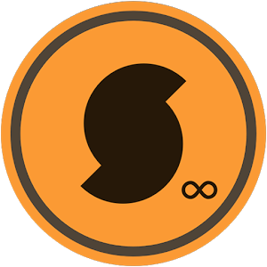 SoundHound ∞ Music Search 8.0.3 APK