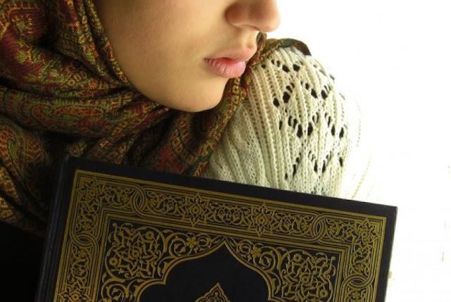 Manfaat Membaca Surat Al - Ikhlas