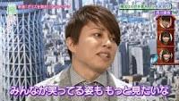 欅って、書けない?#120「欅坂46 6thシングルキャンペーン!」180304