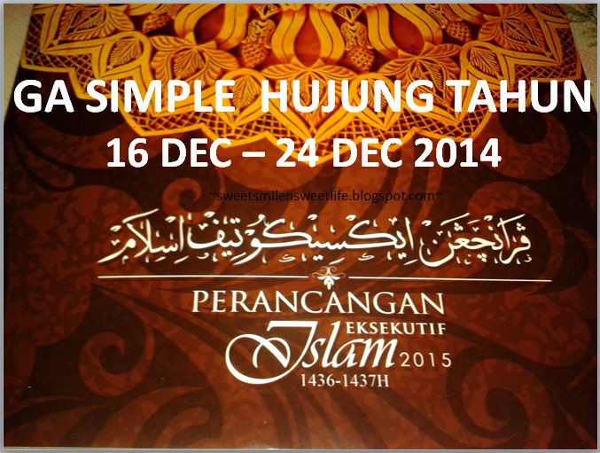 http://sweetsmilensweetlife.blogspot.com/2014/12/ga-simple-planner-islam-2015.html