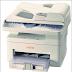 Baixar driver impressora xerox phaser 3200mfp Portugues
