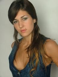 Romina cisneros