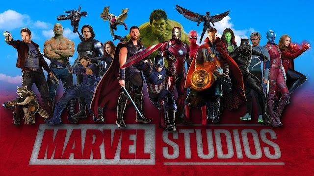5 Bintang yang Pensiun Sebagai Superhero MCU Setelah Avengers 4