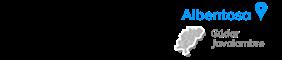 Albentosa, Gúdar Javalambre