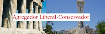 Agregador Liberal-Conservador