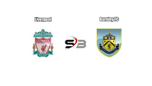Prediksi Bola Liverpool vs Burnley FC 16 September 2017