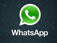 Wajib Kamu Ketahui, Inilah Fitur-fitur Baru dan Keren WhatsApp pada Tahun 2017