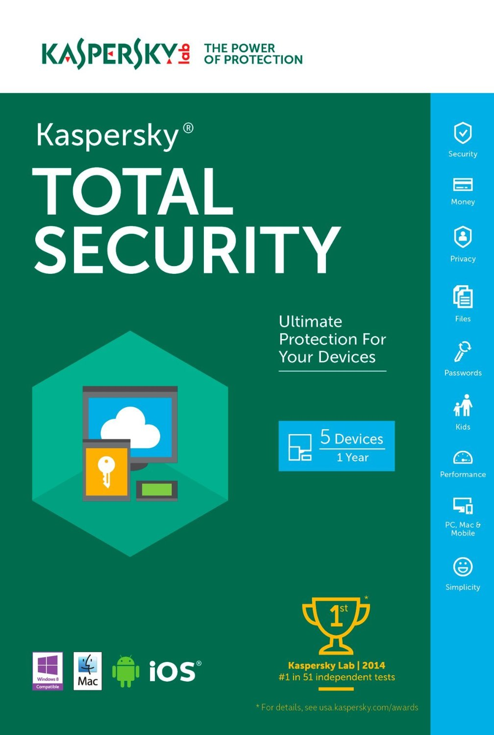 kaspersky antivirus free download 2017 full version with key