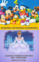 http://misiowyzakatek.blogspot.com/2015/05/gosujemy-na-kopciuszka.html