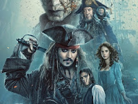 Streaming Pirates of the Caribbean: Dead Men Tell No Tales 2017 Subtitle Indonesia