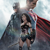 Batman v Superman Dawn of Justice (2016) Extended Ultimate Edition 720p WEB-DL 5.1CH x264