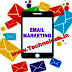 What is Email marketing? | How to send 1000 E-MAIL at one time