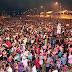Justiça determina o cancelamento do carnaval em São Benedito
