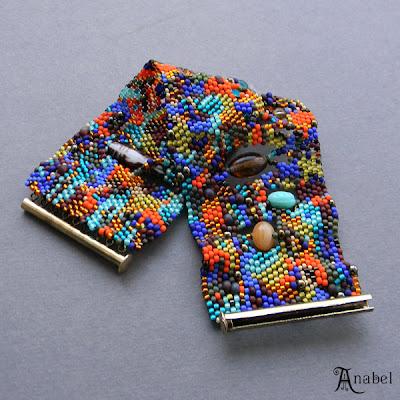 купить украшения из бисера ручной работы куплю украшения ручной работы