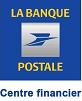 https://www.labanquepostale.fr/particulier/Outils/aide/recherche_bureau.map.html