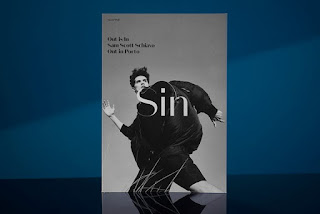 SIN #2