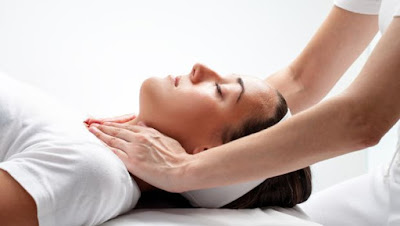 Atlas Orthogonal Chiropractic for Headaches & Migraines - El Paso Chiropractor