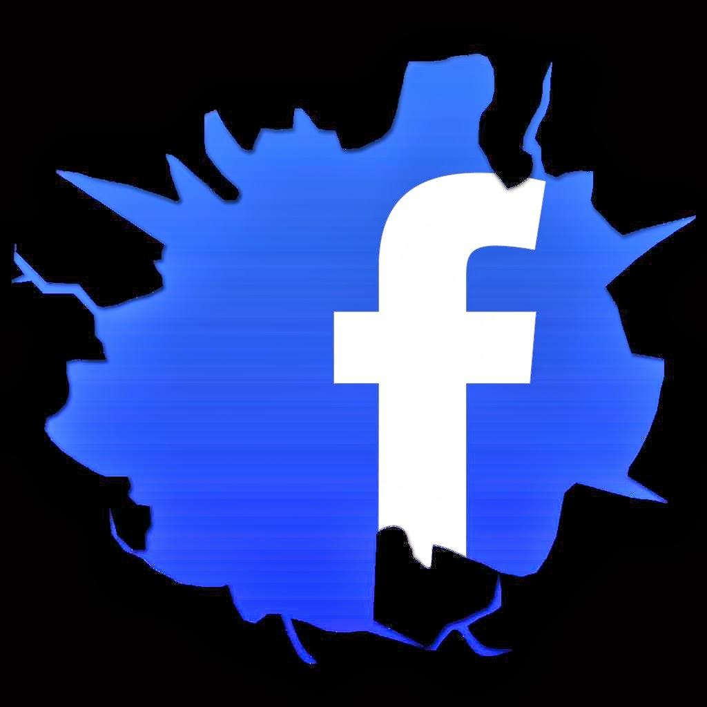 buat-duit-online-dengan-facebook