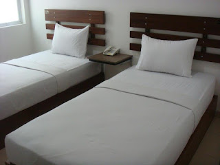 Hotel Pondok 68