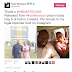 Just In: Kemi Olunloyo Finally Released from Prison after Several Months in Detention [photos]